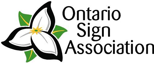 Ontario Sign Association